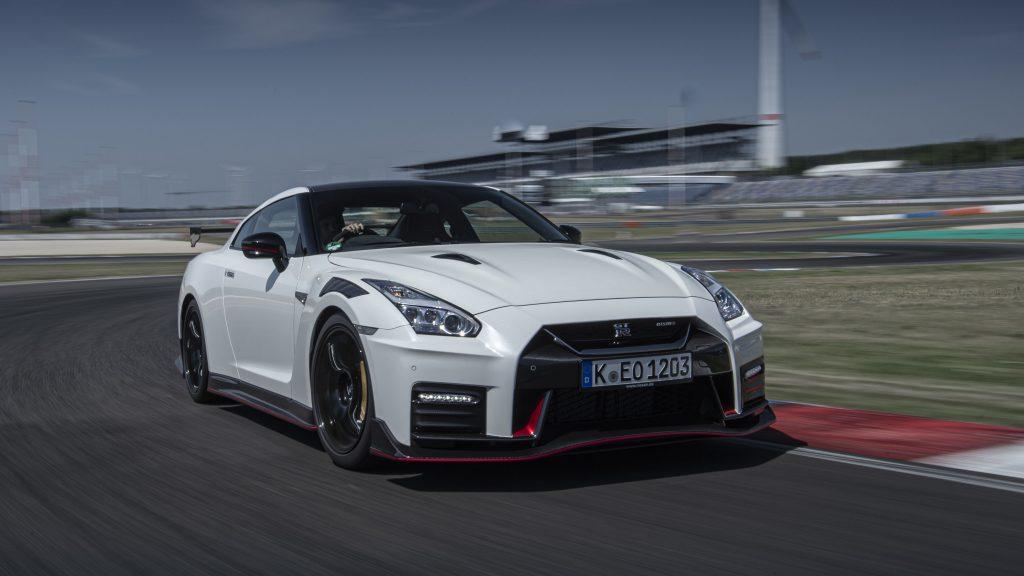 Mobil Sport Terbaik Jepang Yang Dijual Saat Ini